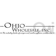 Ohio Wholesale coupons