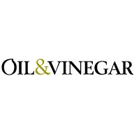 Oil & Vinegar coupons