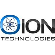 OION coupons