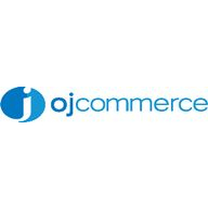 OJCOMMERCE coupons