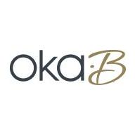 Oka-B coupons