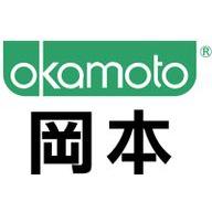 OKAMOTO coupons