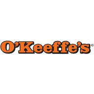 O'Keeffe's coupons