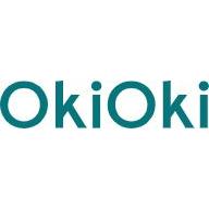 OkiOki coupons