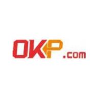 OKP coupons