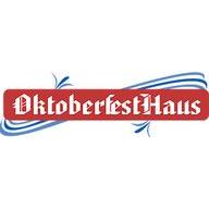 Oktoberfest Haus coupons