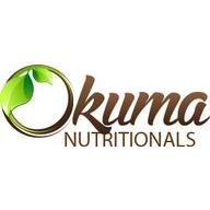 Okuma Nutritionals coupons