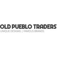 Old Pueblo Traders Blair coupons