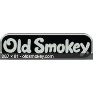 Old Smokey coupons