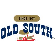 Old South coupons