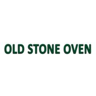 Old Stone Oven coupons