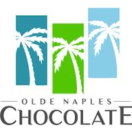 Olde Naples Chocolate coupons