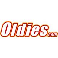 Oldies coupons