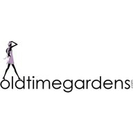 OldTimeGardens coupons