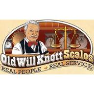 OldWillKnottScales coupons