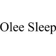 Olee Sleep coupons