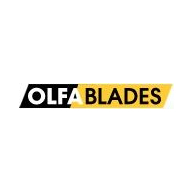 Olfa Blades coupons