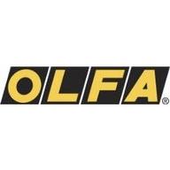 OLFA coupons