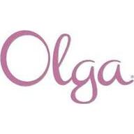 Olga coupons