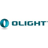 Olight coupons