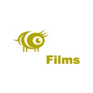 Olive Films coupons