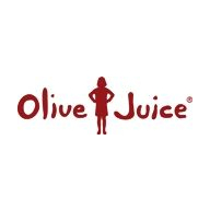 Olive Juice coupons