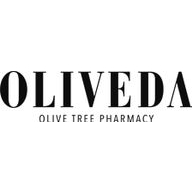 OLIVEDA coupons
