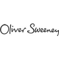 Oliver Sweeney coupons