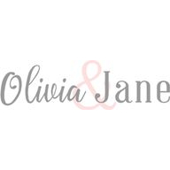 Olivia & Jane coupons