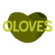 Oloves coupons