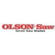 OLSON SAW coupons
