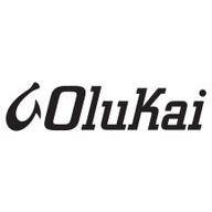 OluKai coupons