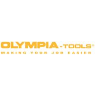 Olympia Tools coupons