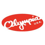 Olympia coupons