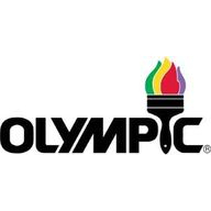 Olympic coupons