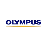 Olympus coupons