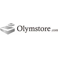 Olymstore coupons