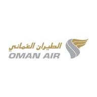 Oman Air coupons