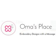 Oma's Place coupons