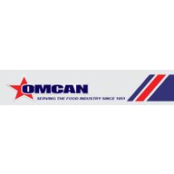 Omcan coupons