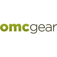 OMCgear coupons