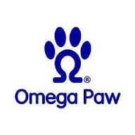 Omega Paw coupons