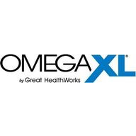 Omega XL coupons