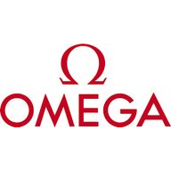 Omega coupons