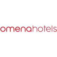 Omena Hotels coupons
