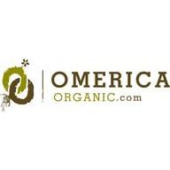 Omerica Organic coupons