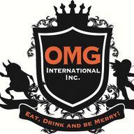 Omg international coupons