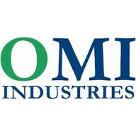 OMI Industries coupons
