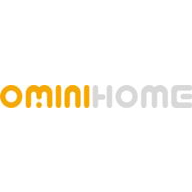 OminiHome coupons