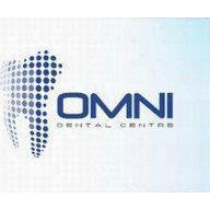 Omni Dental coupons